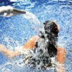 la hidroterapi y sus beneficios