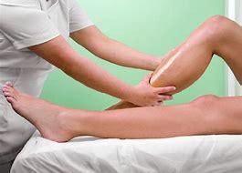 beneficios masaje drenaje linfático