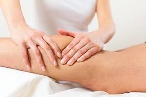 masaje drenaje linfático y sus utilidades