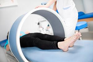 magnetoterapia y sus beneficios