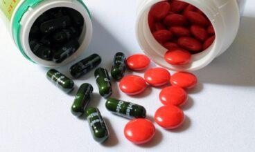 Descubre la medicina ortomolecular y los beneficios de los suplementos