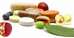beneficios de la medicina ortomolecular