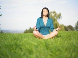 meditacion y sus beneficios