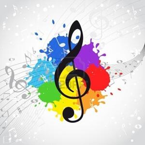 música y las emociones