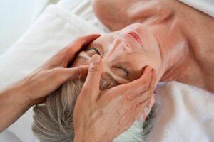 la osteopatia y sus beneficios