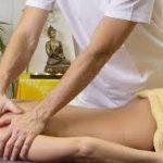 shiatsu masajes