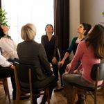 sofrología y beneficios