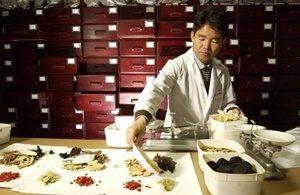 medicina china beneficios