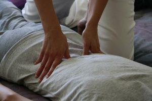 osteopatia y tratamientos