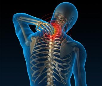 osteopatia y técnicas