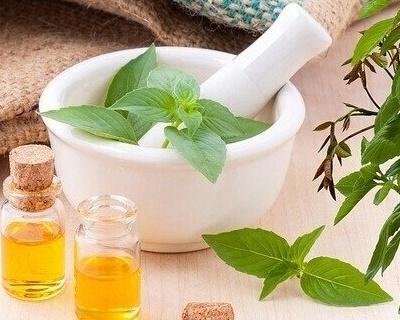 Todas las medicinas y terapias alternativas del mundo, sus técnicas, beneficios y curiosidades