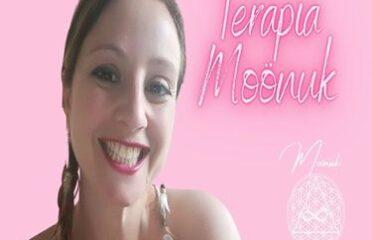 Moönuk Terapias / Ana Conde
